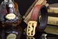 1:1 Armani Belt Men Belt AAA Quality Armani Belt Leather Belt Cheap Armani Belt 13