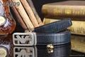 1:1 Armani Belt Men Belt AAA Quality Armani Belt Leather Belt Cheap Armani Belt 14