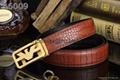 1:1 Armani Belt Men Belt AAA Quality Armani Belt Leather Belt Cheap Armani Belt
