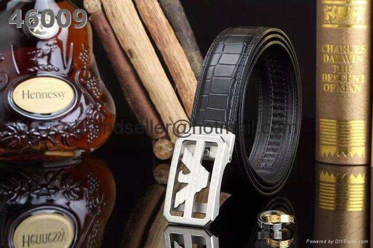 1:1 Armani Belt Men Belt AAA Quality Armani Belt Leather Belt Cheap Armani Belt 17