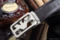 1:1 Armani Belt Men Belt AAA Quality Armani Belt Leather Belt Cheap Armani Belt 19