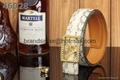 1:1 Armani Belt Men Belt AAA Quality Armani Belt Leather Belt Cheap Armani Belt 20
