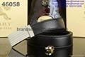Bally Belt For Men Belt Fashion Bally