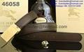 Bally Belt For Men Belt Fashion Bally Belt Leather Belt