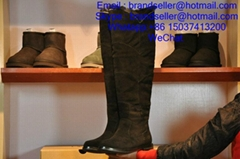 wholesale 1:1 quality UGG boots