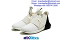 Adidas Yeezy shoes nike men sneaker yeezy boost nike air new style sport shoes