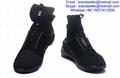 Wholesale puma shoes fashion shoes sport