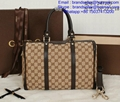Best Quality Gucci Handbag Gucci Purse