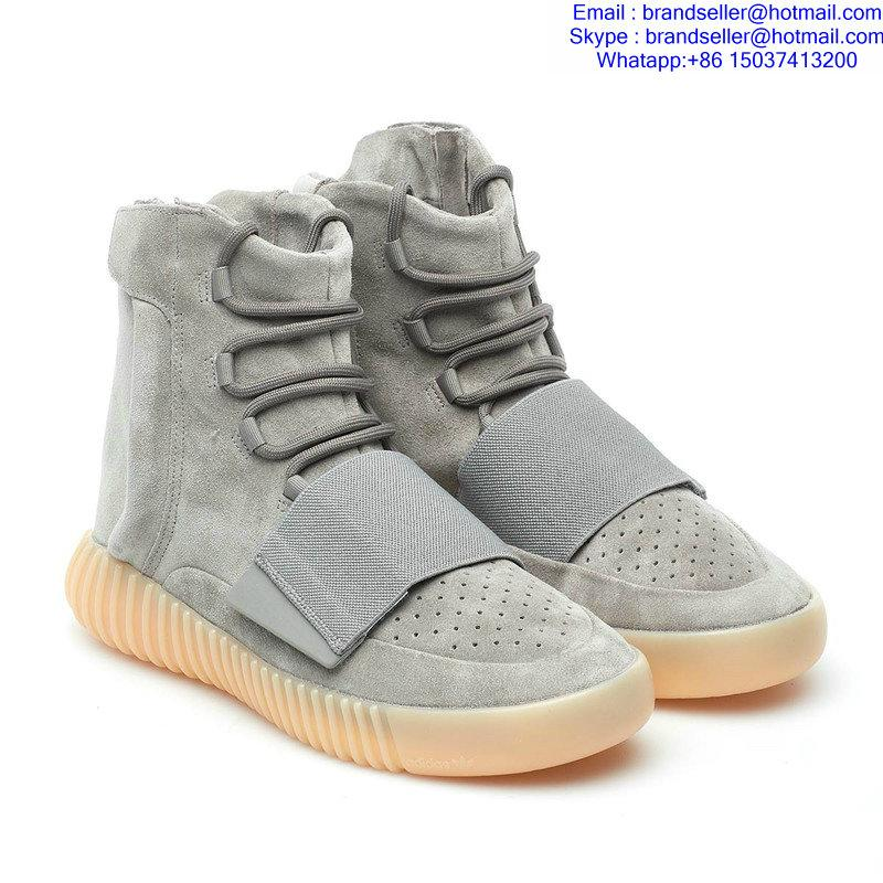reputable site 798b2 b11a1 Wholesale SPLY Kanye adidas Yeezy 350 Boost low yeezy 750 ...