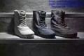 1:1 quality Kanye West Adidas Yeezy 950