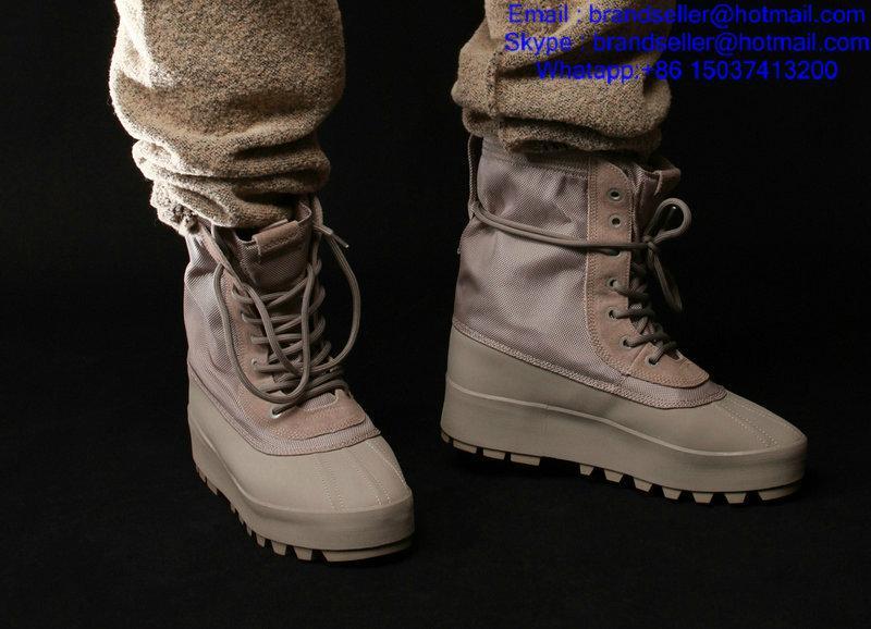 d023e1f518da6 ... coupon for 11 quality kanye west adidas yeezy 950 boost yeezy 750 boost  yeezy 350 boost