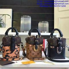 Wholesale 1:1 quality Louis Vuitton bag
