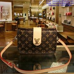 Louis Vuitton bags lv bag lv wallet lv