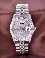 1:1 Quality Rolex Watch Rolex watches  Automatic watch