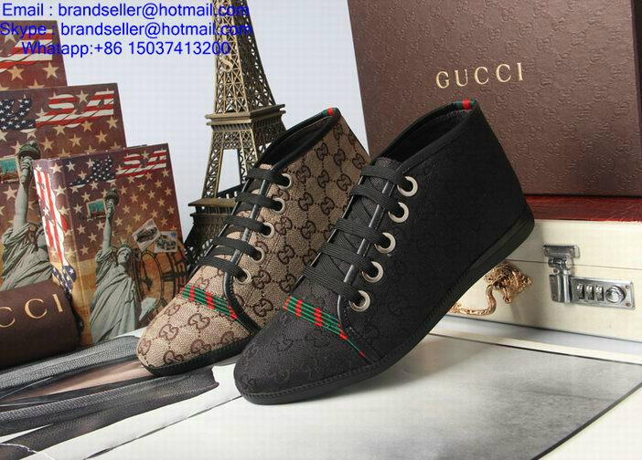 Image Result For Buy Casual Shoes Online