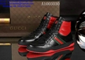 Gucci shoes men fashion design gucci men shoes hot sale lv sneakers casual shoes