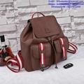 Leather Bally backpack AAA Quality Bally Men Messager Bags shoulder bag