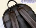 Leather Bally backpack AAA Quality Bally Men Messager Bags shoulder bag 18