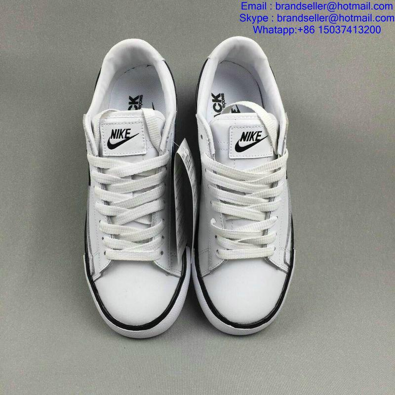 nike shoes sport shoes running shoes wholesale shoes Adidas shoes Jordan shoes  6
