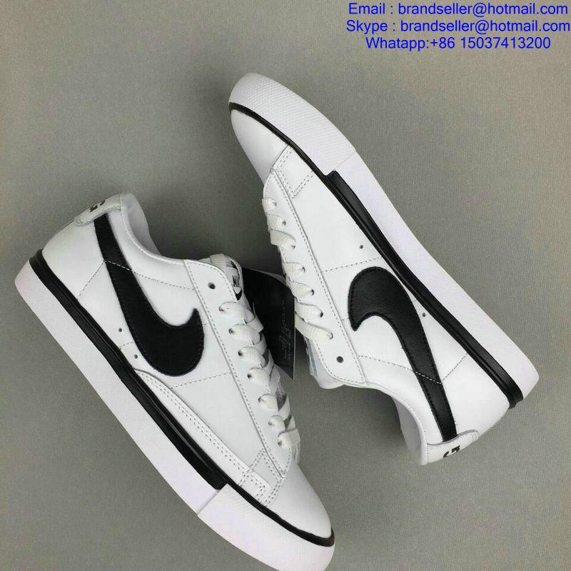 nike shoes sport shoes running shoes wholesale shoes Adidas shoes Jordan shoes  12