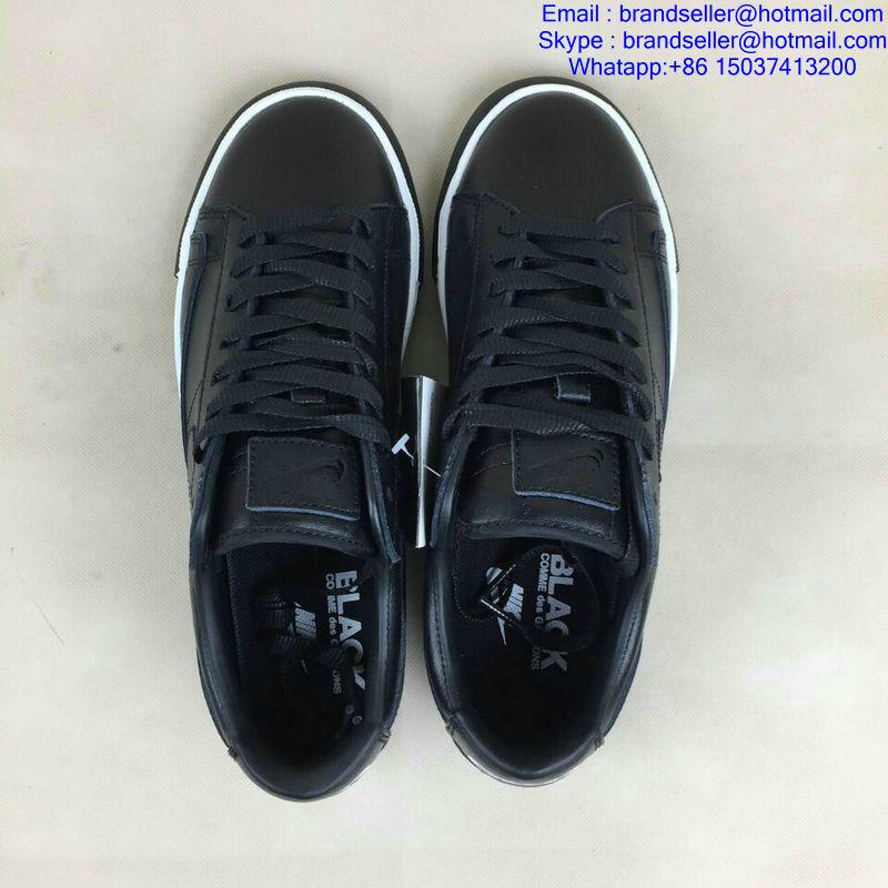 nike shoes sport shoes running shoes wholesale shoes Adidas shoes Jordan shoes  5