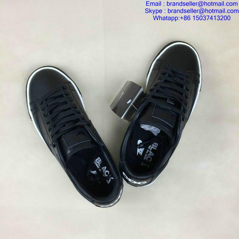 nike shoes sport shoes running shoes wholesale shoes Adidas shoes Jordan shoes  17