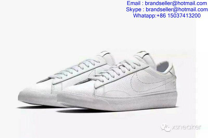 nike shoes sport shoes running shoes wholesale shoes Adidas shoes Jordan shoes  7
