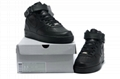 Wholesale 1:1 quality Nike Air Force 1
