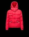 Wholesale Moncler coat cheap Moncler