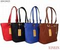 Wholesale MK Handbags MK bags MK purse