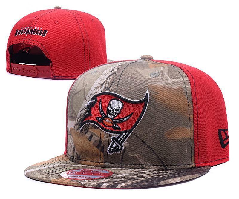 bd373b9f ... Wholesale NFL hats NBA caps snapback caps hats team cap jersey shoes 3  ...