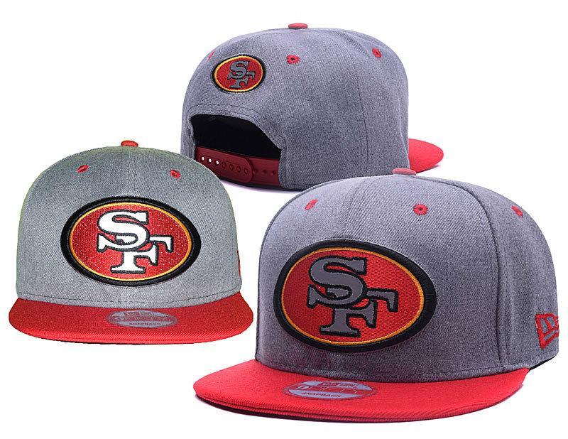435307a0 ... Wholesale NFL hats NBA caps snapback caps hats team cap jersey shoes 17  ...