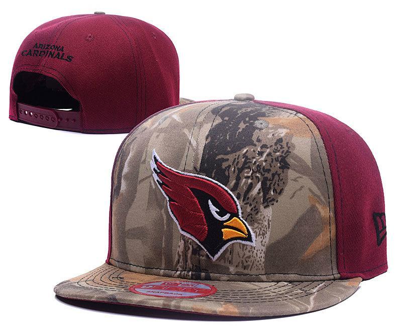 e1d46561 ... Wholesale NFL hats NBA caps snapback caps hats team cap jersey shoes 4  ...