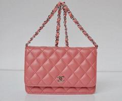 1:1 quality Chanel bags women bag fashion handbags wallet shouder bags LV bags