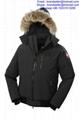 Canada Goose parka winter coats men's down jackets wholesale best quality 3