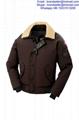 Canada Goose parka winter coats men's down jackets wholesale best quality 6