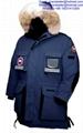 Canada Goose parka winter coats men's down jackets wholesale best quality 7
