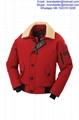 Canada Goose parka winter coats men's down jackets wholesale best quality 13
