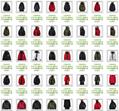 Canada Goose parka winter coats men's down jackets wholesale best quality 20