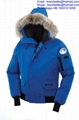 Canada Goose parka winter coats men's down jackets wholesale best quality 15