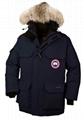 Canada Goose parka winter coats men's down jackets wholesale best quality 2