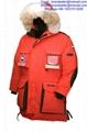Canada Goose parka winter coats men's down jackets wholesale best quality 16
