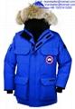 Canada Goose parka winter coats men's down jackets wholesale best quality 19