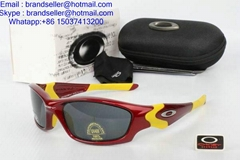 All kinds sunglasses OKLEY sunglasses cheap LV glasses  Wholesale