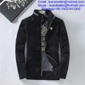 High quality Versace hoody sweat shirt men Jacket jeans hoody belt sunglass 5
