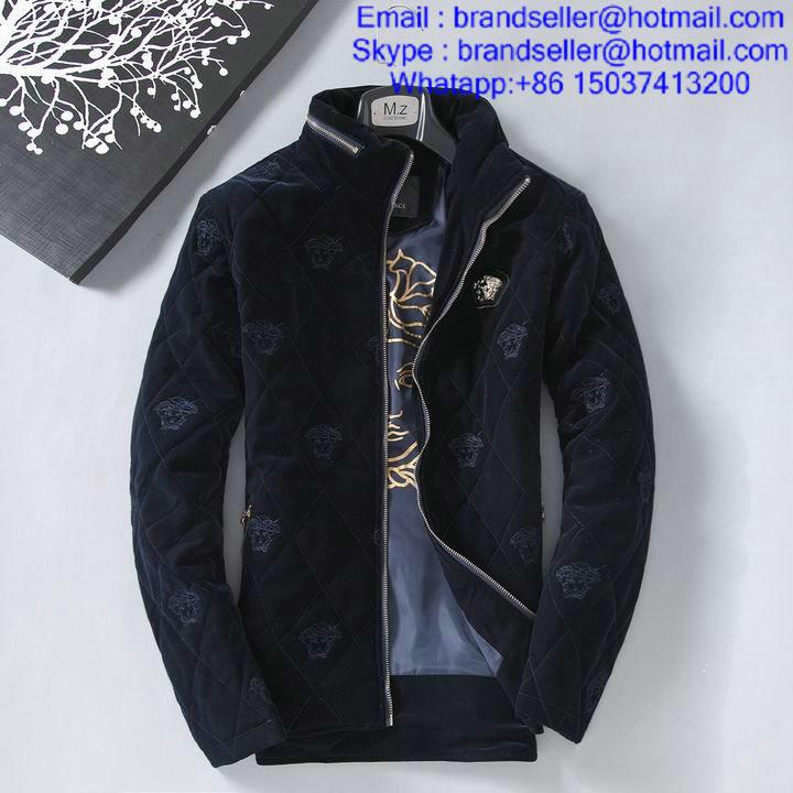 High quality Versace hoody sweat shirt men Jacket jeans hoody belt sunglass 15