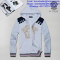 High quality Versace hoody sweat shirt men Jacket jeans hoody belt sunglass 16