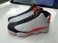 Free Shipping Air Jordan13 AJ13 Basketball Shoes Sport Sneaker shoes NBA shoes