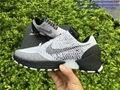 Mag Nike HyperAdapt 1.0 newest style sport shoes men shoes MAG light shoes