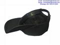 wholesale drake OVO caps snapback hats sport cap fashion hat
